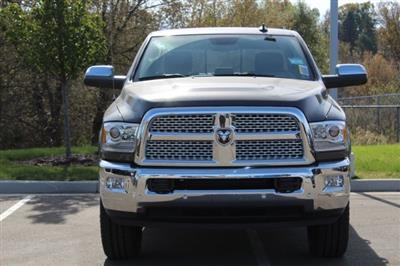 2018 Ram 2500 Crew Cab 4x4,  Pickup #L18D943 - photo 4