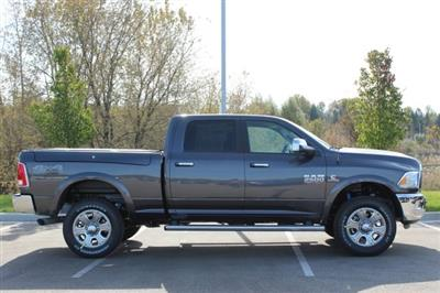 2018 Ram 2500 Crew Cab 4x4,  Pickup #L18D943 - photo 8