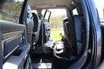 2018 Ram 2500 Crew Cab 4x4,  Pickup #L18D943 - photo 13