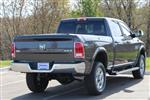 2018 Ram 2500 Crew Cab 4x4,  Pickup #L18D943 - photo 7