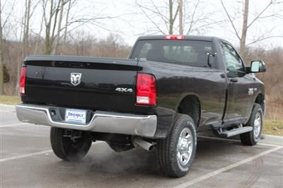 2018 Ram 2500 Regular Cab 4x4,  Pickup #L18D947 - photo 2