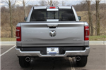 2019 Ram 1500 Crew Cab 4x4,  Pickup #L19D002 - photo 7