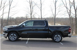 2019 Ram 1500 Crew Cab 4x4,  Pickup #L19D003 - photo 5
