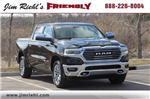 2019 Ram 1500 Crew Cab 4x4,  Pickup #L19D003 - photo 20