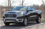 2019 Ram 1500 Crew Cab 4x4,  Pickup #L19D003 - photo 23