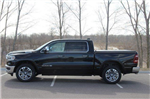 2019 Ram 1500 Crew Cab 4x4,  Pickup #L19D003 - photo 24