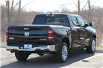 2019 Ram 1500 Crew Cab 4x4,  Pickup #L19D003 - photo 21