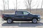 2019 Ram 1500 Crew Cab 4x4,  Pickup #L19D003 - photo 27