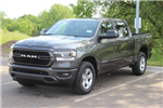 2019 Ram 1500 Crew Cab 4x4,  Pickup #L19D007 - photo 1