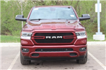 2019 Ram 1500 Crew Cab 4x4,  Pickup #L19D010 - photo 4