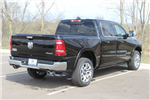 2019 Ram 1500 Crew Cab 4x4,  Pickup #L19D011 - photo 2