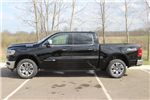 2019 Ram 1500 Crew Cab 4x4,  Pickup #L19D011 - photo 6