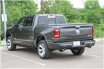 2019 Ram 1500 Crew Cab 4x4,  Pickup #L19D015 - photo 1