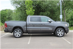 2019 Ram 1500 Crew Cab 4x4,  Pickup #L19D015 - photo 8