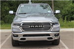 2019 Ram 1500 Crew Cab 4x4,  Pickup #L19D017 - photo 4