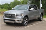 2019 Ram 1500 Crew Cab 4x4,  Pickup #L19D017 - photo 1