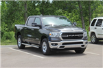 2019 Ram 1500 Crew Cab 4x4,  Pickup #L19D032 - photo 3