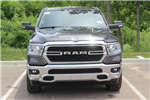 2019 Ram 1500 Crew Cab 4x4,  Pickup #L19D032 - photo 4