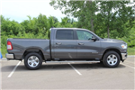 2019 Ram 1500 Crew Cab 4x4,  Pickup #L19D032 - photo 8