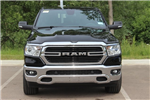 2019 Ram 1500 Crew Cab 4x4,  Pickup #L19D040 - photo 4