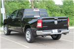 2019 Ram 1500 Crew Cab 4x4,  Pickup #L19D040 - photo 2