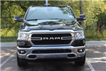 2019 Ram 1500 Crew Cab 4x4,  Pickup #L19D042 - photo 4