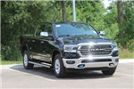 2019 Ram 1500 Crew Cab 4x4,  Pickup #L19D046 - photo 3