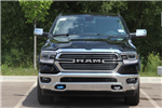 2019 Ram 1500 Crew Cab 4x4,  Pickup #L19D046 - photo 4