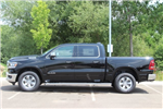 2019 Ram 1500 Crew Cab 4x4,  Pickup #L19D046 - photo 5