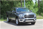 2019 Ram 1500 Crew Cab 4x4,  Pickup #L19D066 - photo 3