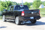 2019 Ram 1500 Crew Cab 4x4,  Pickup #L19D070 - photo 2