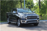 2019 Ram 1500 Crew Cab 4x4,  Pickup #L19D075 - photo 1