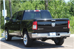 2019 Ram 1500 Crew Cab 4x4,  Pickup #L19D077 - photo 1