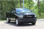 2019 Ram 1500 Crew Cab 4x4,  Pickup #L19D080 - photo 1
