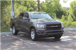 2019 Ram 1500 Crew Cab 4x4,  Pickup #L19D082 - photo 3