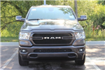 2019 Ram 1500 Crew Cab 4x4,  Pickup #L19D082 - photo 4