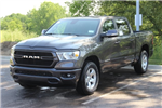2019 Ram 1500 Crew Cab 4x4,  Pickup #L19D082 - photo 1
