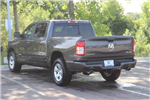 2019 Ram 1500 Crew Cab 4x4,  Pickup #L19D082 - photo 2