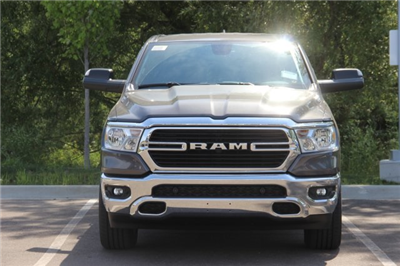2019 Ram 1500 Crew Cab 4x4,  Pickup #L19D083 - photo 3