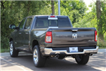 2019 Ram 1500 Crew Cab 4x4,  Pickup #L19D083 - photo 6