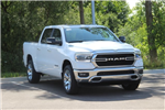 2019 Ram 1500 Crew Cab 4x4,  Pickup #L19D085 - photo 1