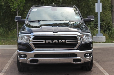 2019 Ram 1500 Crew Cab 4x4,  Pickup #L19D089 - photo 3