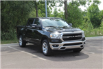 2019 Ram 1500 Crew Cab 4x4,  Pickup #L19D089 - photo 1