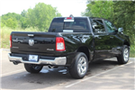 2019 Ram 1500 Crew Cab 4x4,  Pickup #L19D089 - photo 2