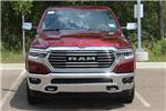 2019 Ram 1500 Crew Cab 4x4,  Pickup #L19D098 - photo 3