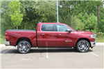 2019 Ram 1500 Crew Cab 4x4,  Pickup #L19D098 - photo 8