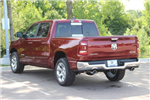 2019 Ram 1500 Crew Cab 4x4,  Pickup #L19D104 - photo 1