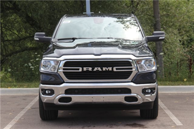 2019 Ram 1500 Crew Cab 4x4,  Pickup #L19D108 - photo 4