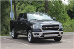 2019 Ram 1500 Crew Cab 4x4,  Pickup #L19D108 - photo 3