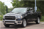 2019 Ram 1500 Crew Cab 4x4,  Pickup #L19D108 - photo 1